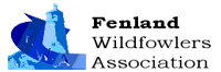 Fenland Wildfowlers Association