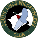 South Lincs Wildfowlers Club